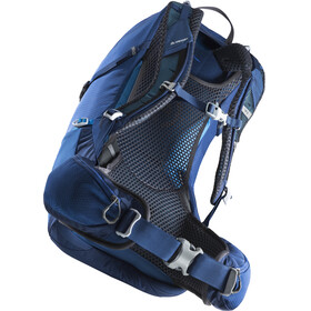 Gregory Zulu 30 Backpack Empire Blue